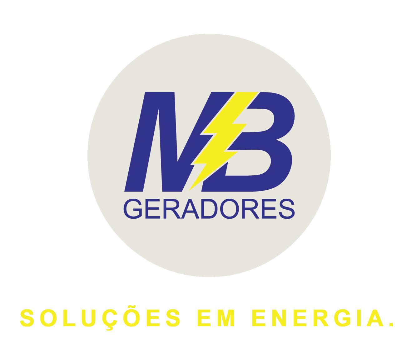 Locação de geradores São Paulo